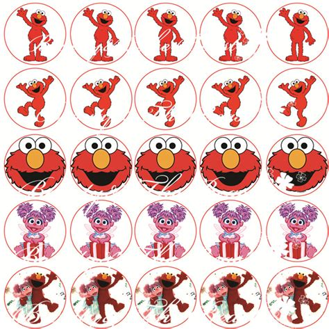 printable elmo stickers popular elmo stickers buy cheap elmo stickers lots from