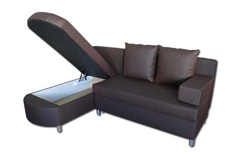 sofa bed index faro sofa bed l shape storage index furniture