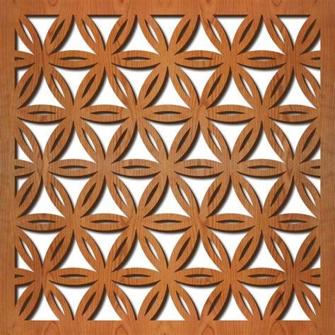 Moderne Mosaik Vorlagen Lightwave Laser Laser Cut Library Of Patterns Gallery Doodles Muster Ausmalen