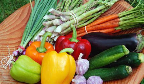 alimentazione per vegetariani differenza tra vegani e vegetariani