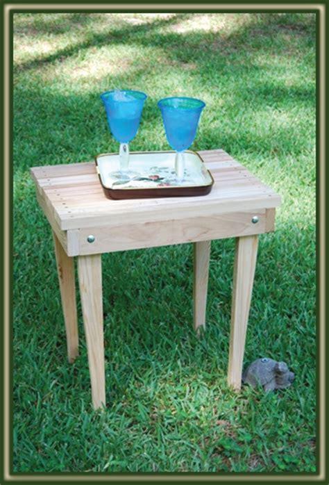 Patio Swing Table Cypress Patio Table Porch Swings Patio Swings