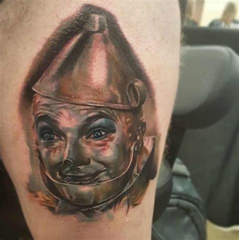 best tattoo artist in dallas best artists in dallas top shops studios