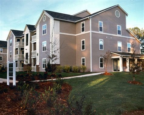 Affordable Apartments Nc Chapel Hill Nc Low Income Housing