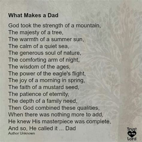 father images  pinterest happy fathers day happy valentines day dad  fathers day
