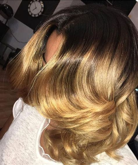 a speedy way to find gorgeous stylish haircuts 25 beautiful healthy blonde hair ideas on pinterest