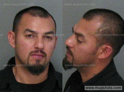 south carolina bench warrant search jose lumbreras mugshot jose lumbreras arrest florence