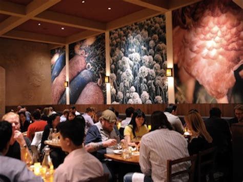 open table for restaurant owners why opentable is a lousy deal for some restaurants