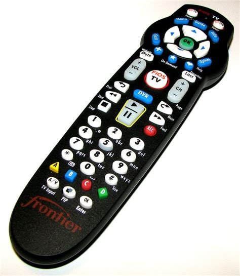 Verizon Fios Tv Remote Codes Lg