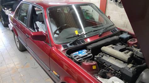 bmw 3 series battery bmw 3 series battery drain car electrics repairs
