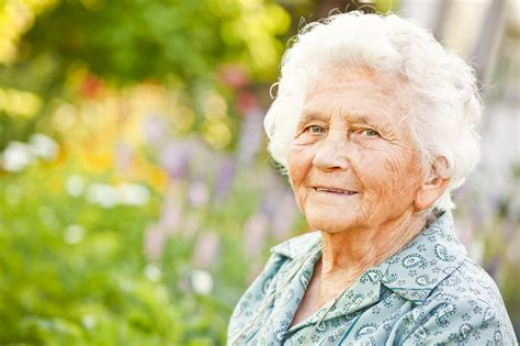 grandma s lessons from grandma