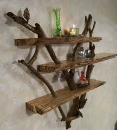 Branch Home Decor Diy Tree Branches Home Decor Ideas That You Will Love To Copy
