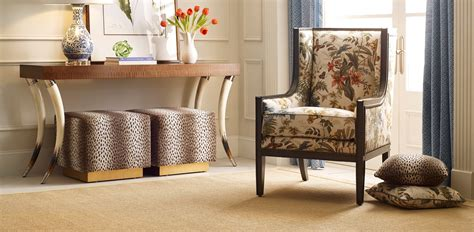 100 dining chair upholstery fabric australia dining