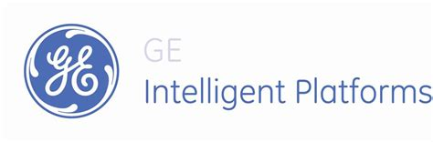 ge s automation software delivers the power of the