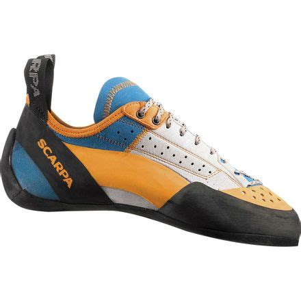 climbing shoe deals climbing shoe deals 28 images climbing shoe deals 28