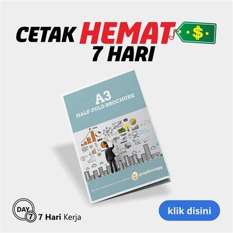 Cetak Kalender Murah cetak kalender murah harga rp 1 200 cetak kalender 2019