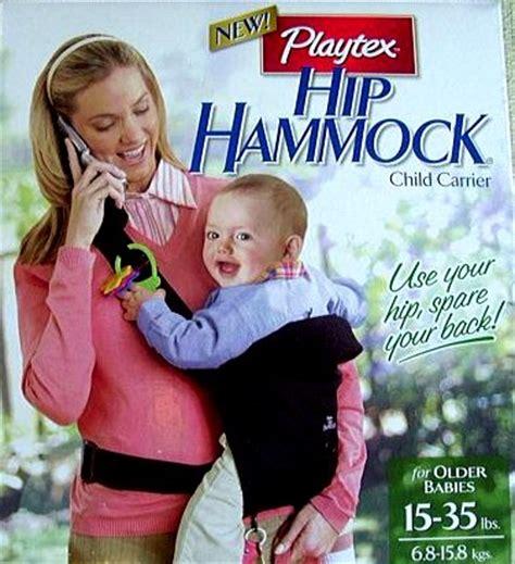 Playtex Hip Hammock playtex hip hammock reviews productreview au