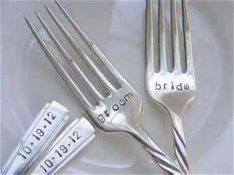 bruidsmeisje betekenis 8 beste afbeeldingen over getuigen op pinterest getuigen