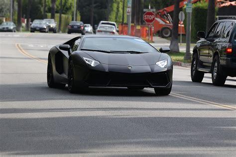 Kanye Lamborghini 10 Amazing Cars Made By Starmap