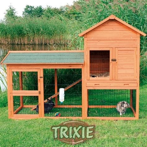 Rabbit Hutch For Rabbits rabbit hutch bunny rabbits photo 18338922 fanpop