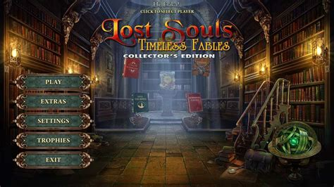 walkthroughs and guides for lost game cheats codes lost souls timeless fables walkthrough casualgameguides com