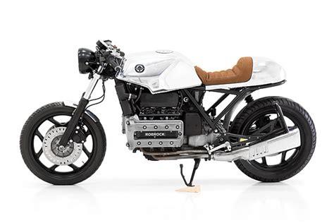 Bmw Motorrad K 100 Forum by Forum Bmw K100 Lt