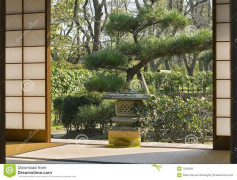 haus aus streichhölzern japanisches haus lizenzfreie stockbilder bild 7012599