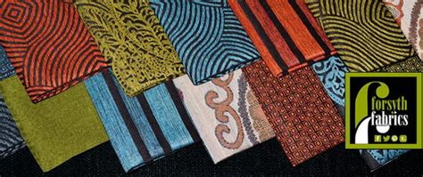 upholstery fabric orange county upholstery fabric orange county upholstery fabric plaid