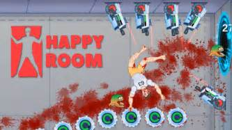 happy room happy room best killing machine let s play happy