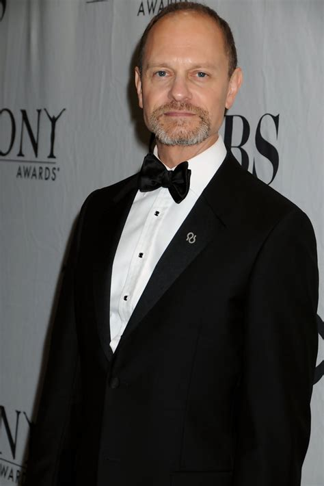 David Hyde Comes Out by David Hyde Openly Actors Zimbio
