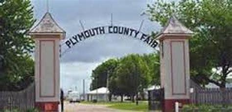 plymouth fair memories of the plymouth county fair klem 1410