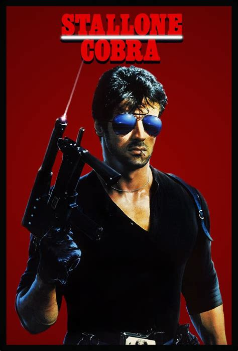 film rambo cobra 61 best stallone the legend images on pinterest movies