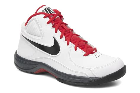 best nike basketball shoe best basketball shoes for shoe reviews