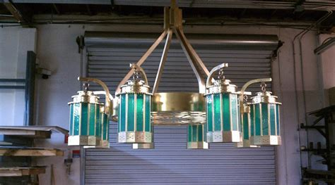 Seattle Light Fixtures Seattle Light Fixtures Artcraft Seattle Chrome Three Light Bath Fixture On Sale Seattle