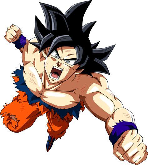imagenes de goku transformado en super sayayin 5 todas las transformaciones de goku