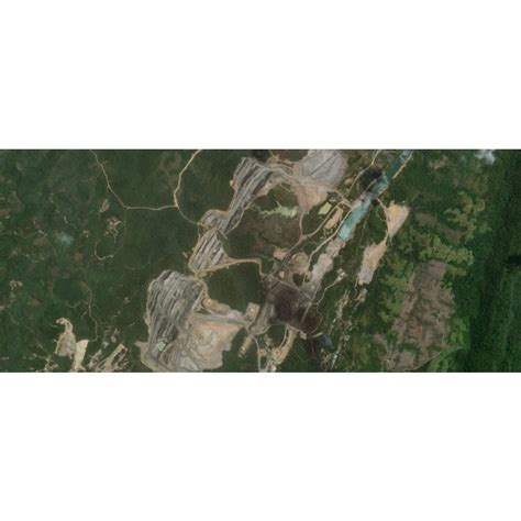 imining indonesian mining portal