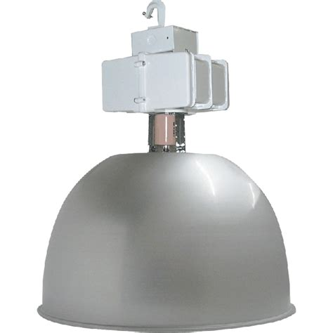400w metal halide l price rab 22 quot 400w metal halide high bay with aluminum reflector