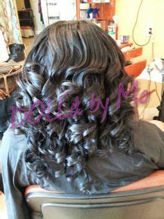 hweave stylist in new orleans sew in weave new orleans la styleseat com dolledbymo