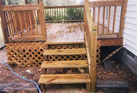 patio definition patio or deck definition home design ideas
