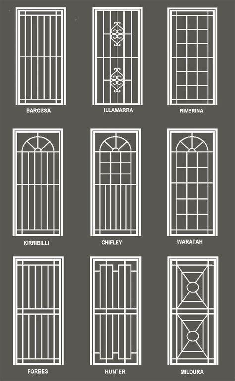 security screen doors security screen door designs