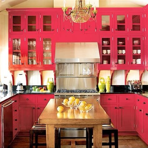 pink kitchens 303 best images about pink kitchen on pinterest mixing