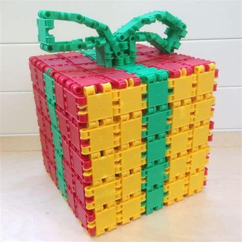 speelgoed folders sinterklaas meer dan 1000 idee 235 n over peperkoek knutselen op pinterest