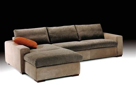 perth corner sofa in fabric formitalia luxury furniture mr