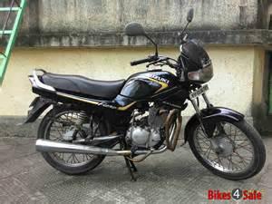 Suzuki Fiero Black Suzuki Fiero For Sale In Mumbai Tvs Suzuki Fiero
