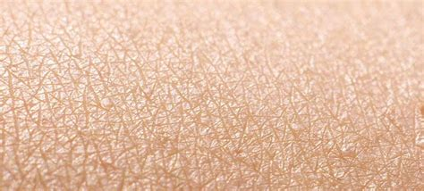 has skin invisible second skin blocks uv rays may help treat skin diseases slashgear