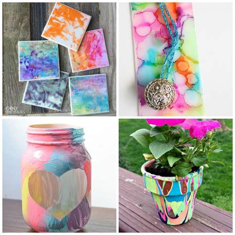 gifts for preschoolers s day gift ideas for preschoolers teach preschool