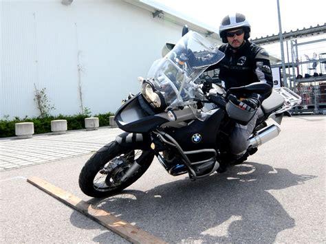 Probezeit Motorrad A1 by Motorradtraining F 252 R Umsteiger Sowie Aufsteiger Und