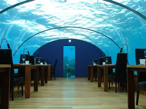 fiji underwater rooms for luxury poseidon undersea resort fiji