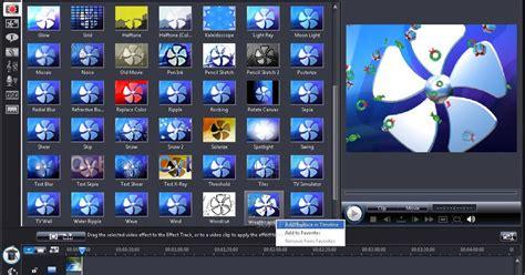 14 powerdirector menu templates soft downloads