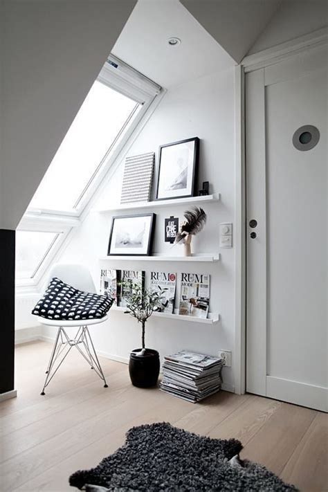 ceiling height tips    room  bigger