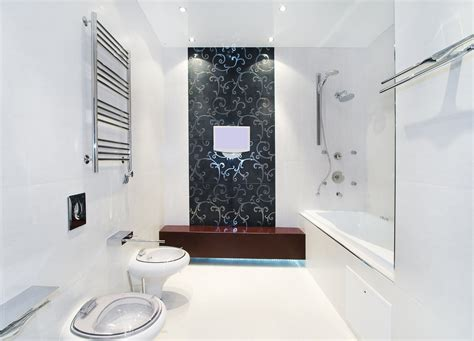 Modern Bathroom Company Modern Bathroom Company 28 Images Modern Bathroom In